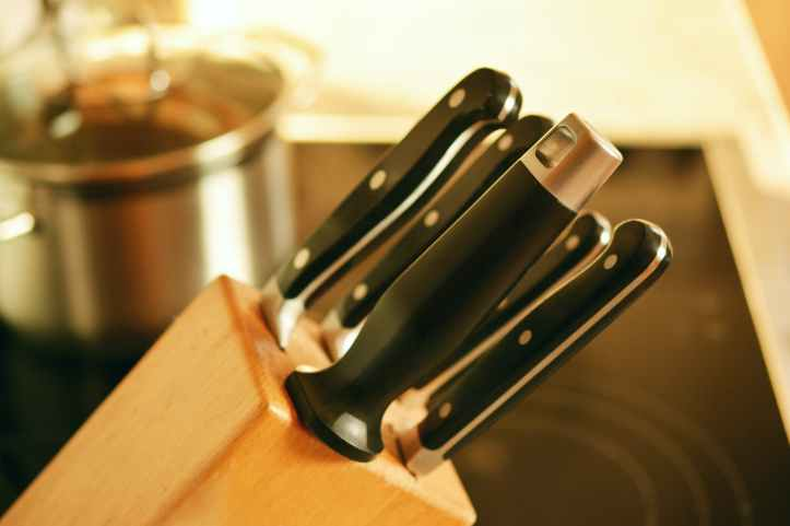 cooking knives kitchen utensil knives