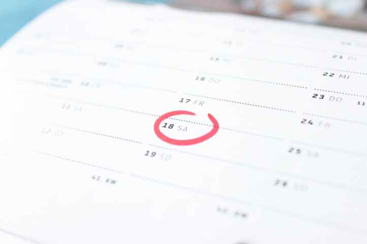 time-calendar-saturday-weekend-60032.jpeg