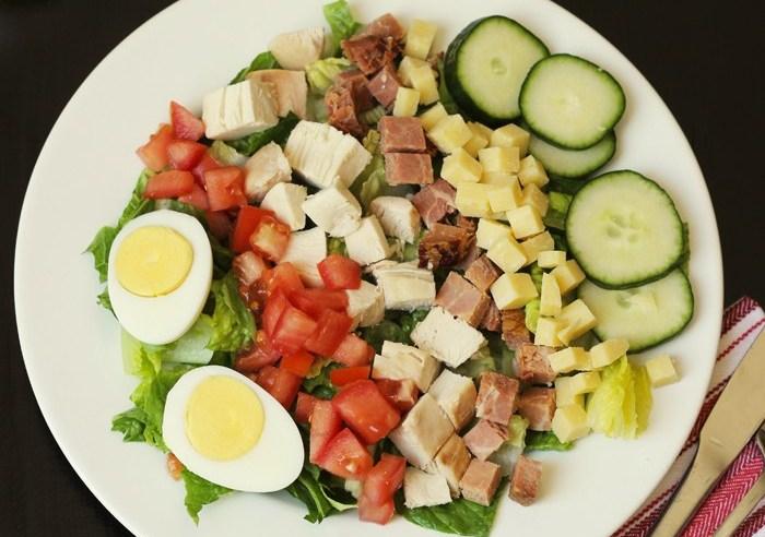 chefs-salad-gce