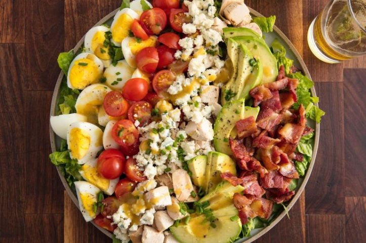 gallery-1520887294-cobb-salad-delish