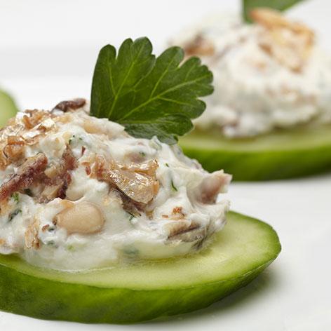 sardine_goat_cheese_pine_nut_spread