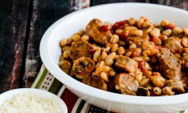 1-text-650-italian-sausage-beans-sage-copy-600x900-1