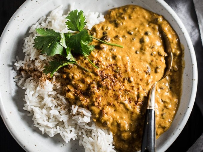 coconut-black-lentil-curry-680-5