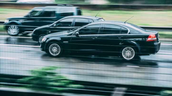 action asphalt auto automobiles