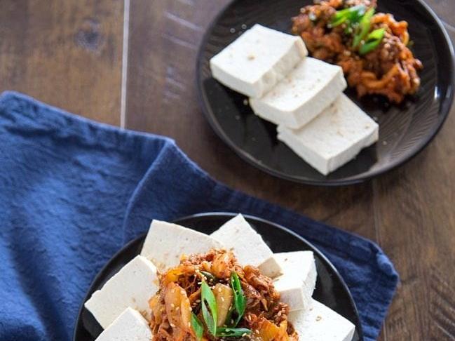 1.-tofu-kimchi-dubu-kimchi