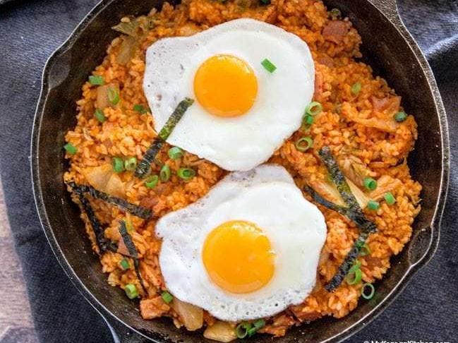 5.-best-kimchi-fried-rice