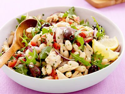 54f64105dac23_-_tuna-white-bean-salad-zenaxl-xl.jpg