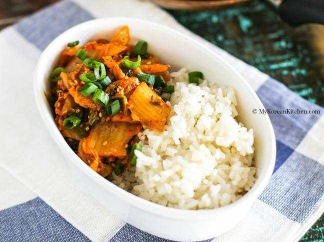 b.-garlic-sesame-kimchi