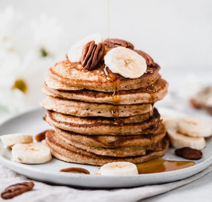 banana-oatmeal-pancakes2