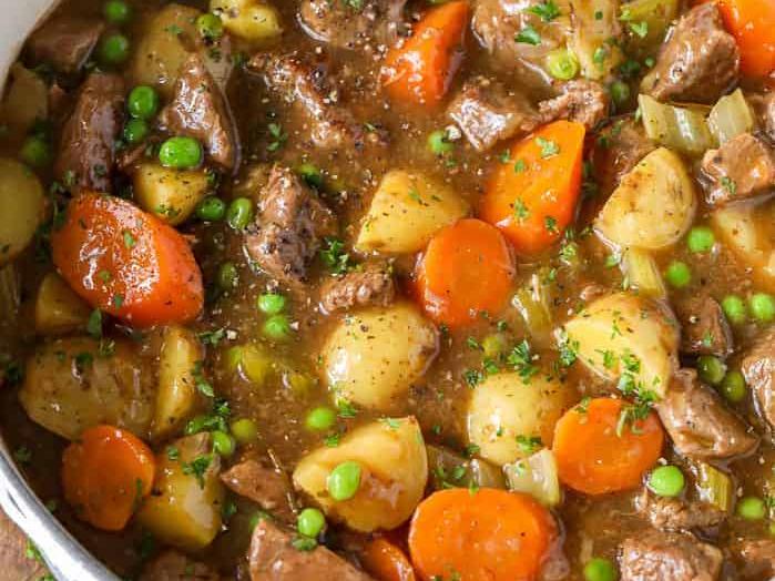 spendwithpennies-homemade-beef-stew-21.jpg