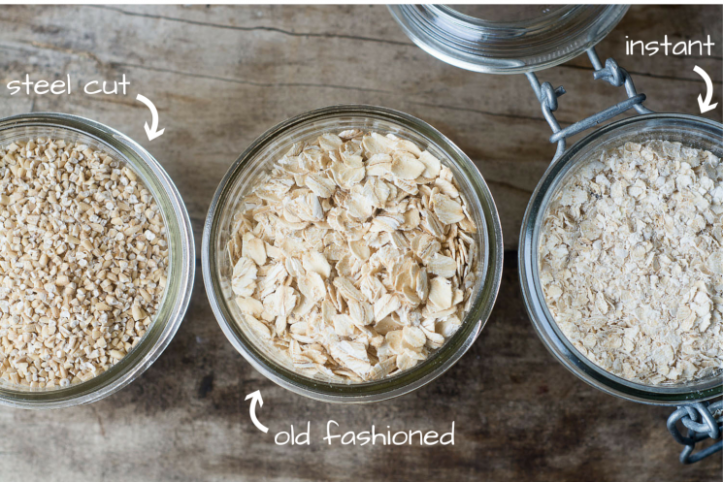 types-of-oats-745x497