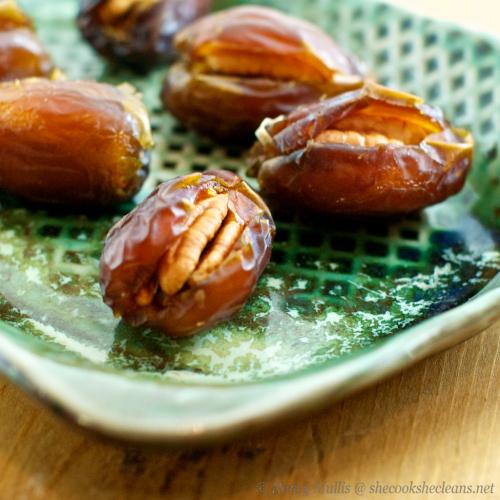 pecan-stuffed-dates-1