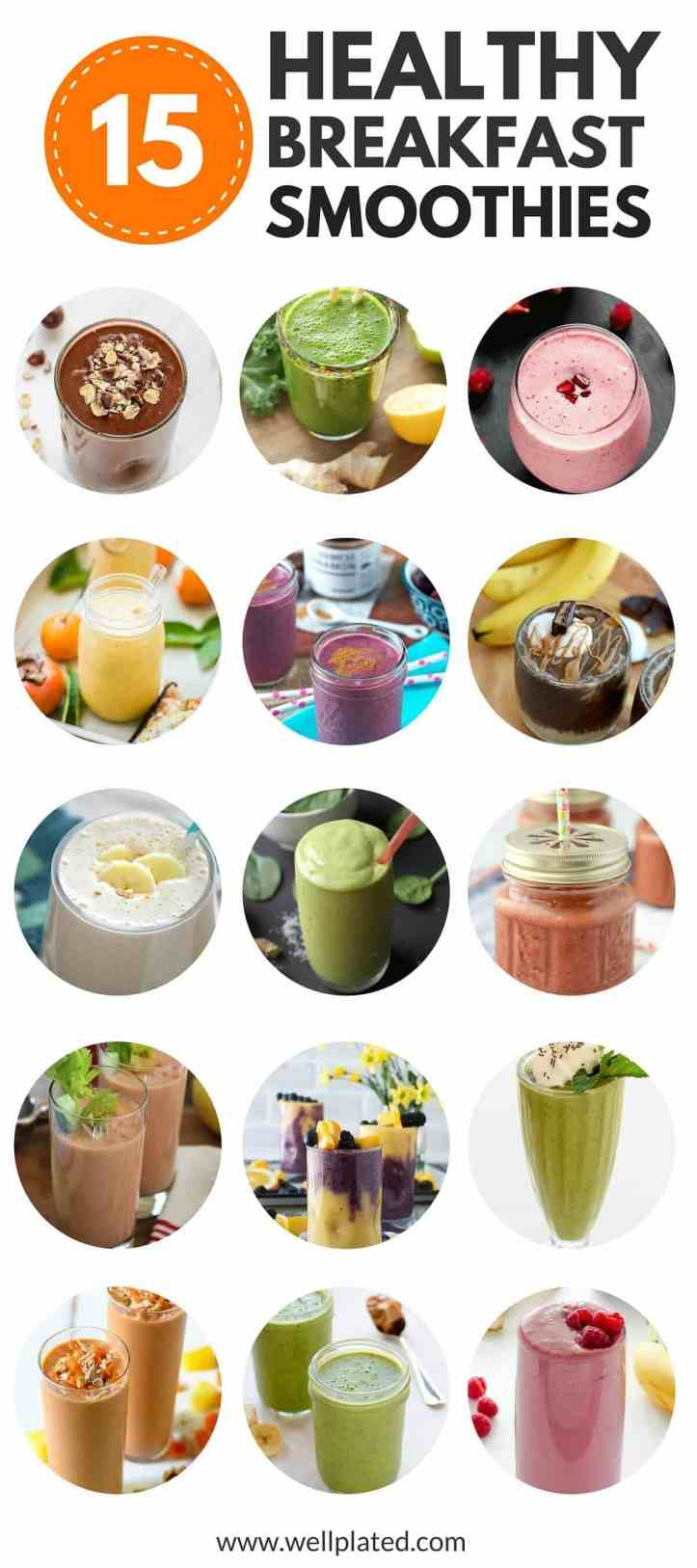 15-healthy-breakfast-smoothies