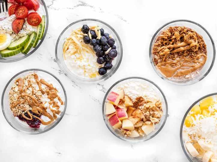 cottage-cheese-breakfast-bowls-all-h